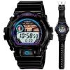 นาฬิกา คาสิโอ Casio G-Shock G-Lide รุ่น GLX-6900-1 สินค้าใหม่ ของแท้ ราคาถูก พร้อมใบรับประกัน