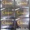 เกรชชี่ อาหารเสริมลดน้ำหนัก Grachy
