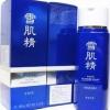 (ราคาเต็ม 1,100.- ลดมากกว่า 35%) Kose Sekkisei White Powder Wash 100 g ผงแป้งล้างหน้าชื่อดัง หน้าสะอาด ขาว กระจ่างใส
