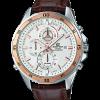 นาฬิกา คาสิโอ Casio Edifice Chronograph รุ่น EFR-547L-7AV สินค้าใหม่ ของแท้ ราคาถูก พร้อมใบรับประกัน
