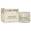 Lancome Blanc Expert Ultimate Whitening Hydrating Cream 50 ml.