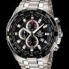 นาฬิกา คาสิโอ Casio Edifice Chronograph รุ่น EF-539D-1AV สินค้าใหม่ ของแท้ ราคาถูก พร้อมใบรับประกัน