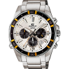 นาฬิกา คาสิโอ Casio Edifice Chronograph รุ่น EFR-534D-7AV สินค้าใหม่ ของแท้ ราคาถูก พร้อมใบรับประกัน