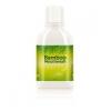 Bamboo mouthwash น้ำยาบ้วนปาก 300ml.