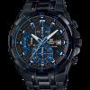 นาฬิกา คาสิโอ Casio Edifice Chronograph รุ่น EFR-539BK-1A2V สินค้าใหม่ ของแท้ ราคาถูก พร้อมใบรับประกัน