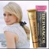Dermacol Make-up Cover รองพื้นเทพ ปกปิดได้แม้กระทั่งรอยสัก