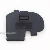 ฝาปิดแบตเตอรี่ กล้อง CANON EOS 20D 30D