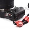 สายคล้องมือสำหรับกล้อง Mirrorless และกล้องขนาดเล็ก