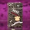 Voox DD Change for Face 20g ว๊อกซ์ ดีดี เชนจ์ รวมกันแดด รองพื้น เบส กันน้ำ พร้อมบำรุง ในหลอดเดียว ราคาส่งร้นคุณอลิส