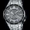 นาฬิกา คาสิโอ Casio Edifice 3-Hand Analog รุ่น EFR-106D-8AV สินค้าใหม่ ของแท้ ราคาถูก พร้อมใบรับประกัน