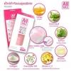 All Wax Body Wax 5 g x 10 ชิ้น # Pink กลิ่นผลไม้ตระกูลเบอร์รี่ ช่วยบำรุงให้ผิวหอมขาว เนียนนุ่ม อมชมพู ดูมีเลือดฝาด
