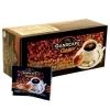 กาแฟดำ ผสมเห็ดหลินจือ / Gano Cafe' Classic