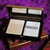 Merrez'ca Excellent Covering Skin Setting Pressed Powder SPF50 PA++ แป้งกันน้ำ