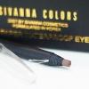 Peper Eyebrow Pencil Sivanna ดินสอเขียนคิ้ว ราคาขายส่งร้านไฮยาดี้ทีเค