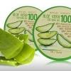 Aloe vera 100% By Nature Perfect กระปุก 300 กรัม