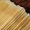 ดินสอสีธรรมชาติ SPS05