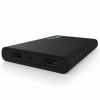 Portable Power Pack ใช้ได้กับกล้อง GoPro ทุกรุ่น