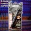 Obuse Cat Eyes Tattoo Eyeliner ราคาส่งร้านไฮยาดี้ทีเค