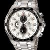 นาฬิกา คาสิโอ Casio Edifice Chronograph รุ่น EF-539D-7AV สินค้าใหม่ ของแท้ ราคาถูก พร้อมใบรับประกัน