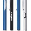 ปากกาโลหะSPP06