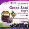 เกรพซีด (Grape Seed) สารสกัดจากเมล็ดองุ่น