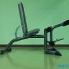 เก้าอี้ยกดัมเบล MAXXFiT รุ่น AB102