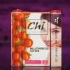 ผลิตภัณฑ์อาหารเสริม ChiGlutamato