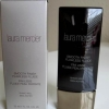 New!! Laura Mercier Smooth Finish Flawless Fluid ขนาดปกติ 30ml. # Macadamia