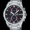 นาฬิกา คาสิโอ Casio Edifice Chronograph รุ่น EFR-543D-1A4V สินค้าใหม่ ของแท้ ราคาถูก พร้อมใบรับประกัน
