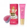 ชูบู เมจิก เพ้น Chubu Magic Paint Lip&Cheek (สีอมชมพูธรรมชาติ)