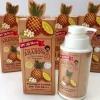 ขาย โลชั่นสับปะรด aha 80 (Over White AHA80% Pineapple Lotion SPF100 PA+++)