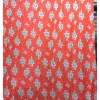 ผ้าห่มนาโน ลายการ์ตูน 4 ฟุต[NO-047]