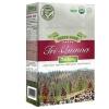 Nathary Tri-Quinoa เมล็ดควินัว แบบหุง 3 สี 450 กรัม