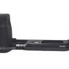 L Plate Grip สำหรับกล้อง OLYMPUS OMD EM5 II