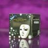 Magic Wonderland Magic Mask Mousse เมจิคมาร์คมูส (10g) ขาวใส เนียนเด้ง มีออร่า
