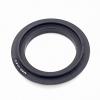 Reverse Ring แหวนกลับเลนส์ถ่ายมาโคร for M4/3 (Olympus, Panasonic)
