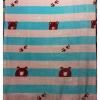 ผ้าห่มนาโน ลายการ์ตูน 5 ฟุต[NO-031]