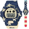 นาฬิกา คาสิโอ Casio G-Shock Limited Models ×ALIFE รุ่น GD-X6900AL-2 สินค้าใหม่ ของแท้ ราคาถูก พร้อมใบรับประกัน