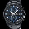 นาฬิกา คาสิโอ Casio Edifice Chronograph รุ่น EFR-543BK-1A2V สินค้าใหม่ ของแท้ ราคาถูก พร้อมใบรับประกัน