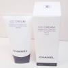 CHANEL CC Cream Correction Complete SPF 50/PA+++30g # 10 สำหรับผิวขาว