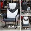 เก้าอี้เกมส์ ปรับเอนได้ BLG415