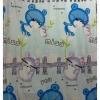 ผ้าห่มนาโน ลายการ์ตูน 4 ฟุต[NO-050]