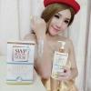 โลชั่นน้ำนม SWP บำรุงผิวขาว (SWP Milky White Plus. Whitening Body lotion)