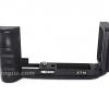 Grip L Plate สำหรับกล้อง FUJI X-T10 X-T20
