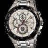 นาฬิกา คาสิโอ Casio Edifice Chronograph รุ่น EFR-539D-7AV สินค้าใหม่ ของแท้ ราคาถูก พร้อมใบรับประกัน