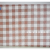 ผ้าปูที่นอนเกรด A ขนาด 6 ฟุต(5 ชิ้น)[AS-203]