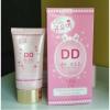 Gwiyomii DD Cream ควิโยมิ ดีดี ครีม ดูออล เอสพีเอฟ 50 พีเอ+++ 30กรัม