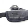 Hand Strap สายรัดมือกับกล้อง Mennon HS DC ใช้กับกล้อง Mirrorless และกล้อง Compact