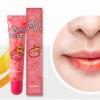 Berrisom Oops My Lip Tint Pack แบร์ริซั่ม อุ๊ปส์ มาย ลิป ทินท์ แพค ( สี Lovely Peach )