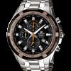 นาฬิกา คาสิโอ Casio Edifice Chronograph รุ่น EF-539D-1A9V สินค้าใหม่ ของแท้ ราคาถูก พร้อมใบรับประกัน